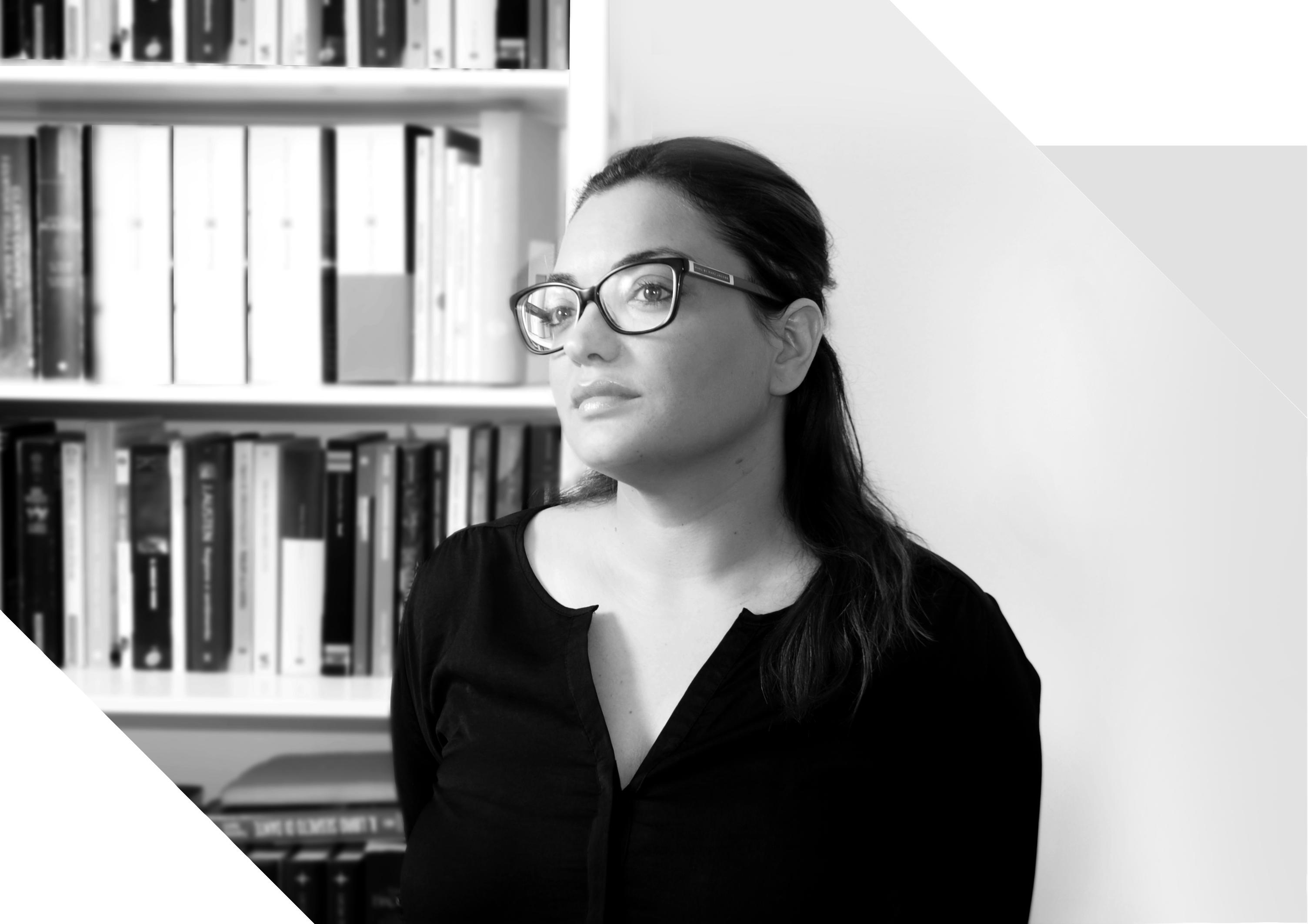 Valentina-Tollardo-Psicologa-Cernusco-Lombardone